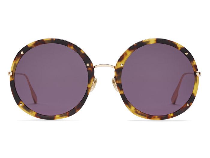 Óculos de Sol Dior DIORHYPNOTIC1 2IK 56-0D