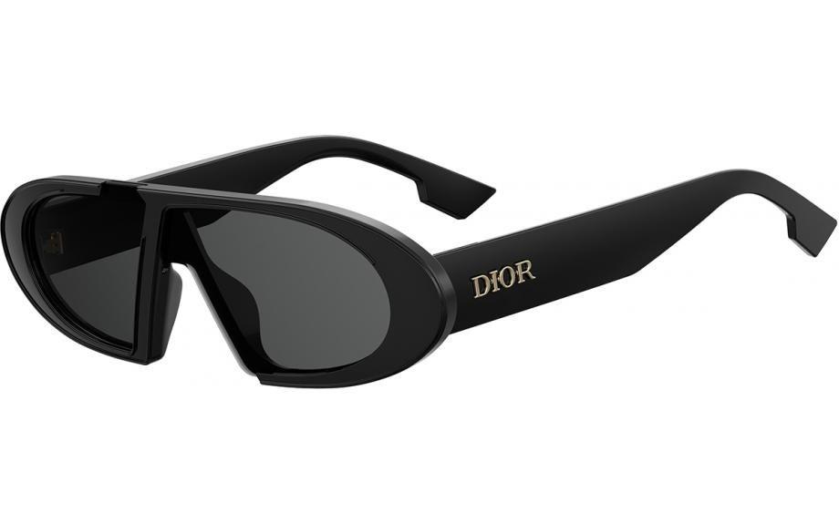 Dior DIOROBLIQUE 807 64-2K