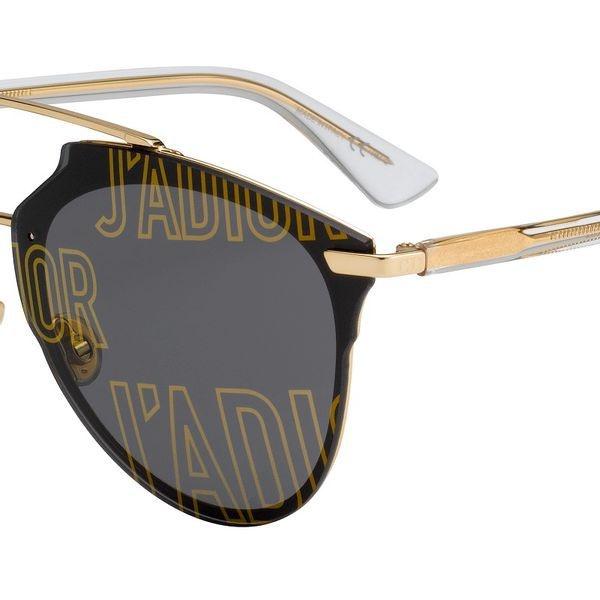 Óculos de Sol Dior DIORREFLECTEDP LOJ 63-7Y