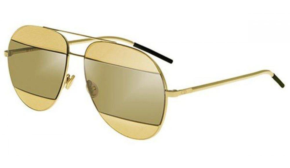 Óculos de Sol Dior DIORSPLIT1 J5G 59-5V