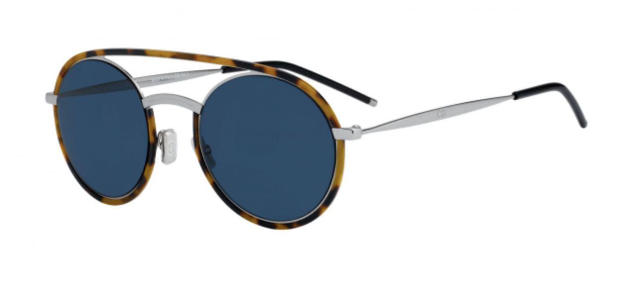 Óculos de Sol Dior DIORSYNTHESIS01 EPZ 51-A9