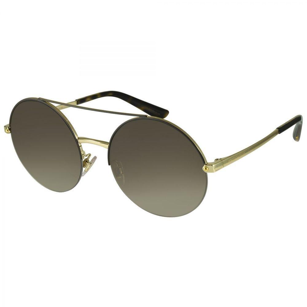 Dolce & Gabbana DG2237 132013 54