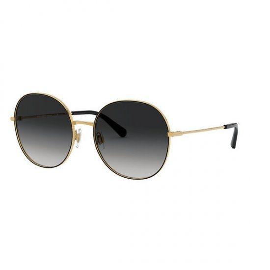 Óculos de Sol Dolce & Gabbana DG2243 13348G 56