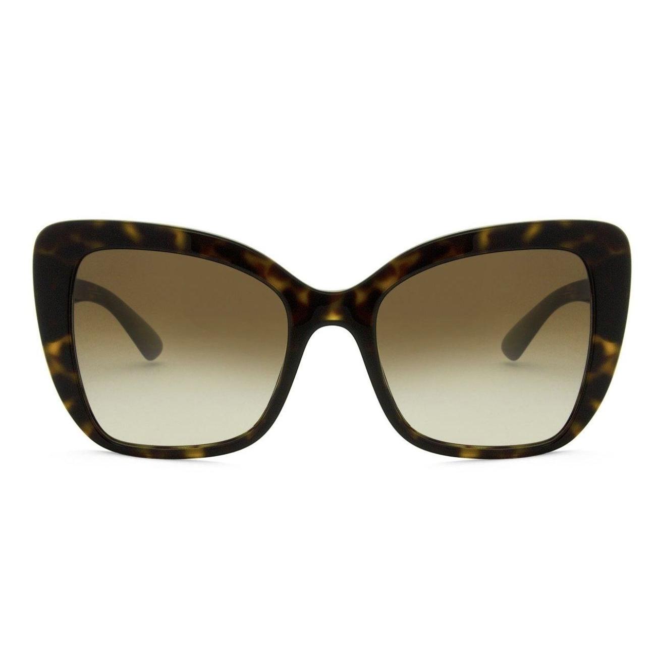Dolce & Gabbana DG4348 50213 54