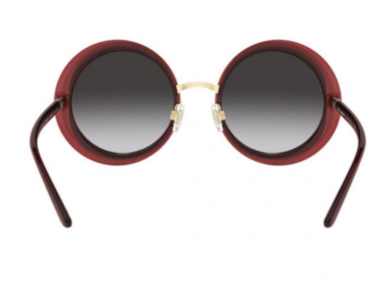 Óculos de Sol Dolce & Gabbana DG6127 5508G 52