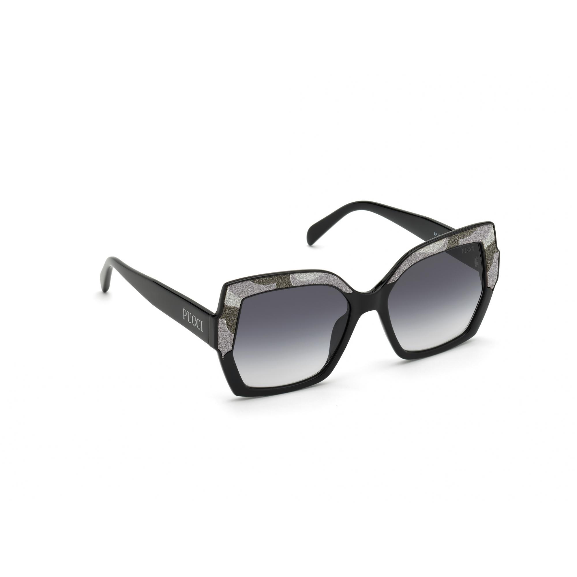 Óculos de Sol Emilio Pucci EP0140 05B 56