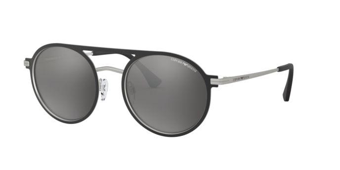 Óculos de Sol Emporio Armani EA2080 30016G 53