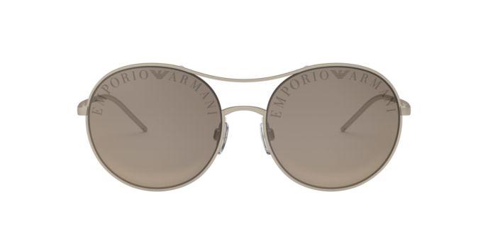 Óculos de Sol Emporio Armani EA2081 30025A 56