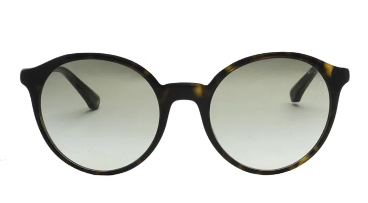 Óculos de Sol Emporio Armani EA4134 50268E 53