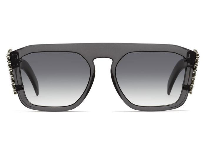 Óculos de Sol Fendi FF0381S KB7 55-9O