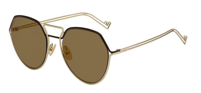 Óculos de Sol Fendi FFM0073S J5G 58-9K