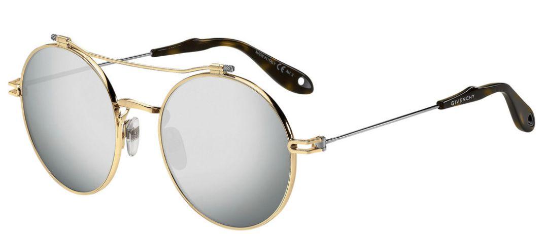 Óculos de Sol Givenchy GV7079S NIP 53-T4