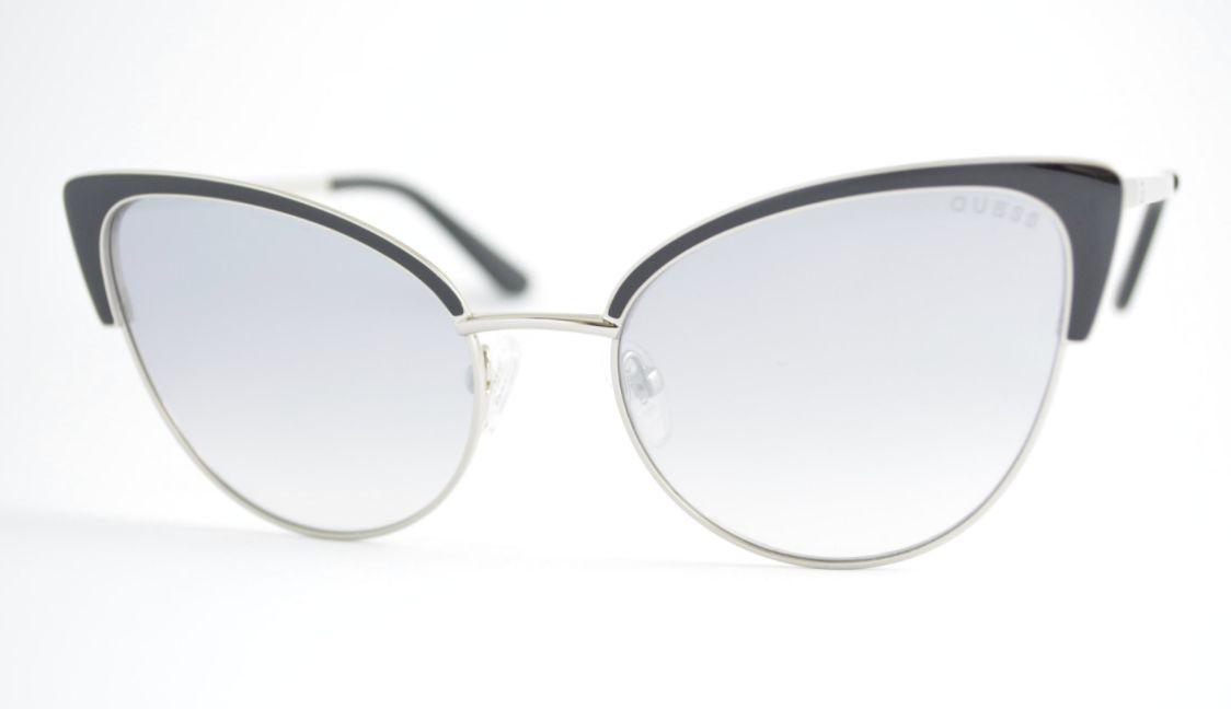 Óculos de Sol Guess GU7598 05C 54