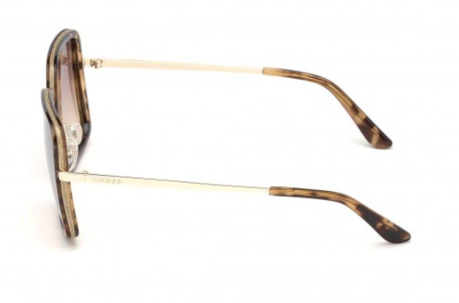 Óculos de Sol Guess GU7602 52F 56