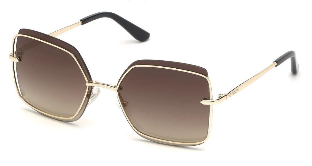 Óculos de Sol Guess GU7618 32G 59