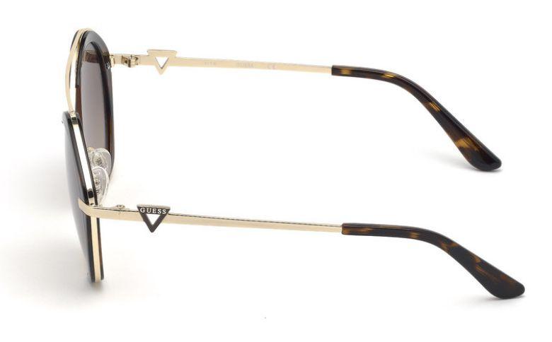 Óculos de Sol Guess GU7634 52F 54