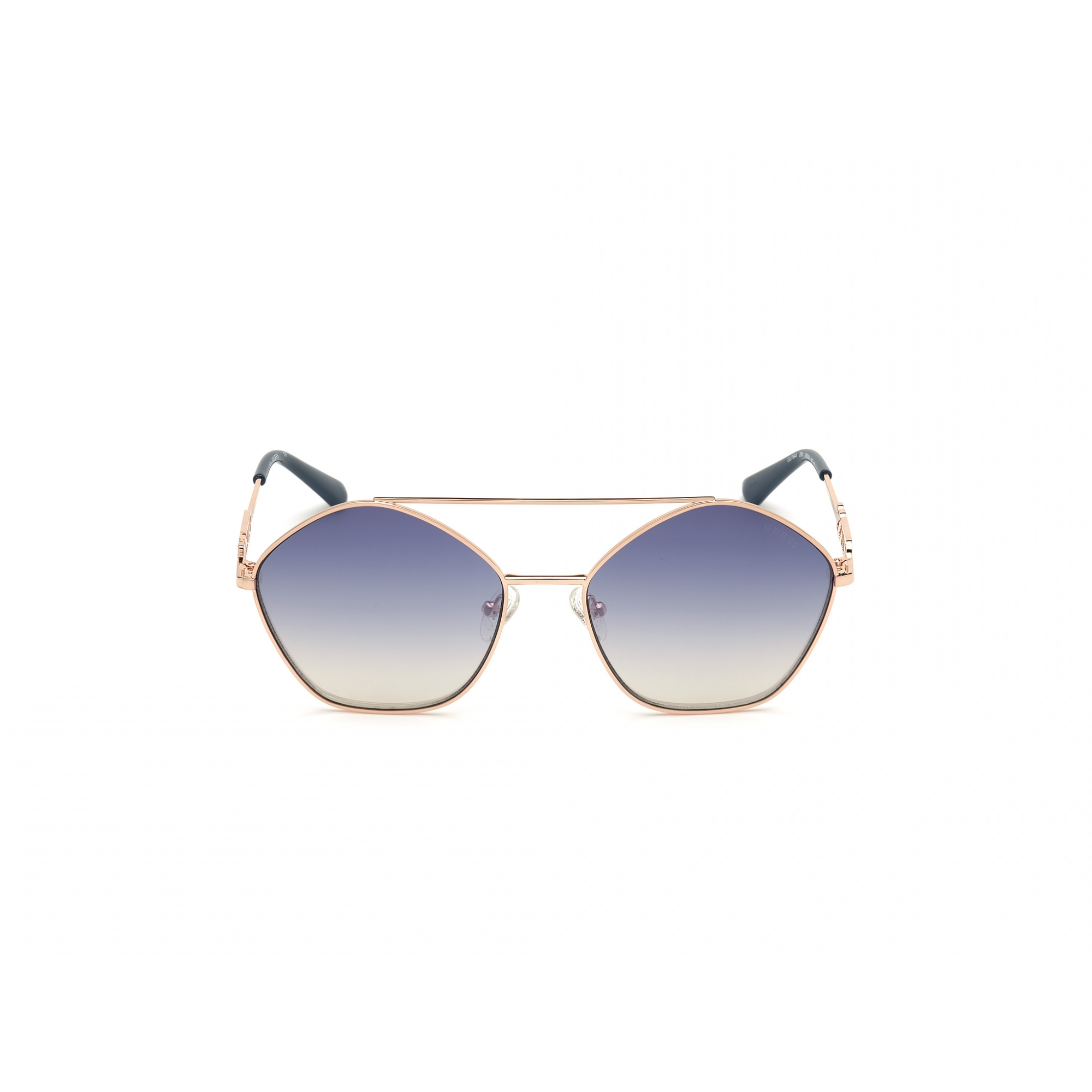 Óculos de Sol Guess GU7644 28W 59