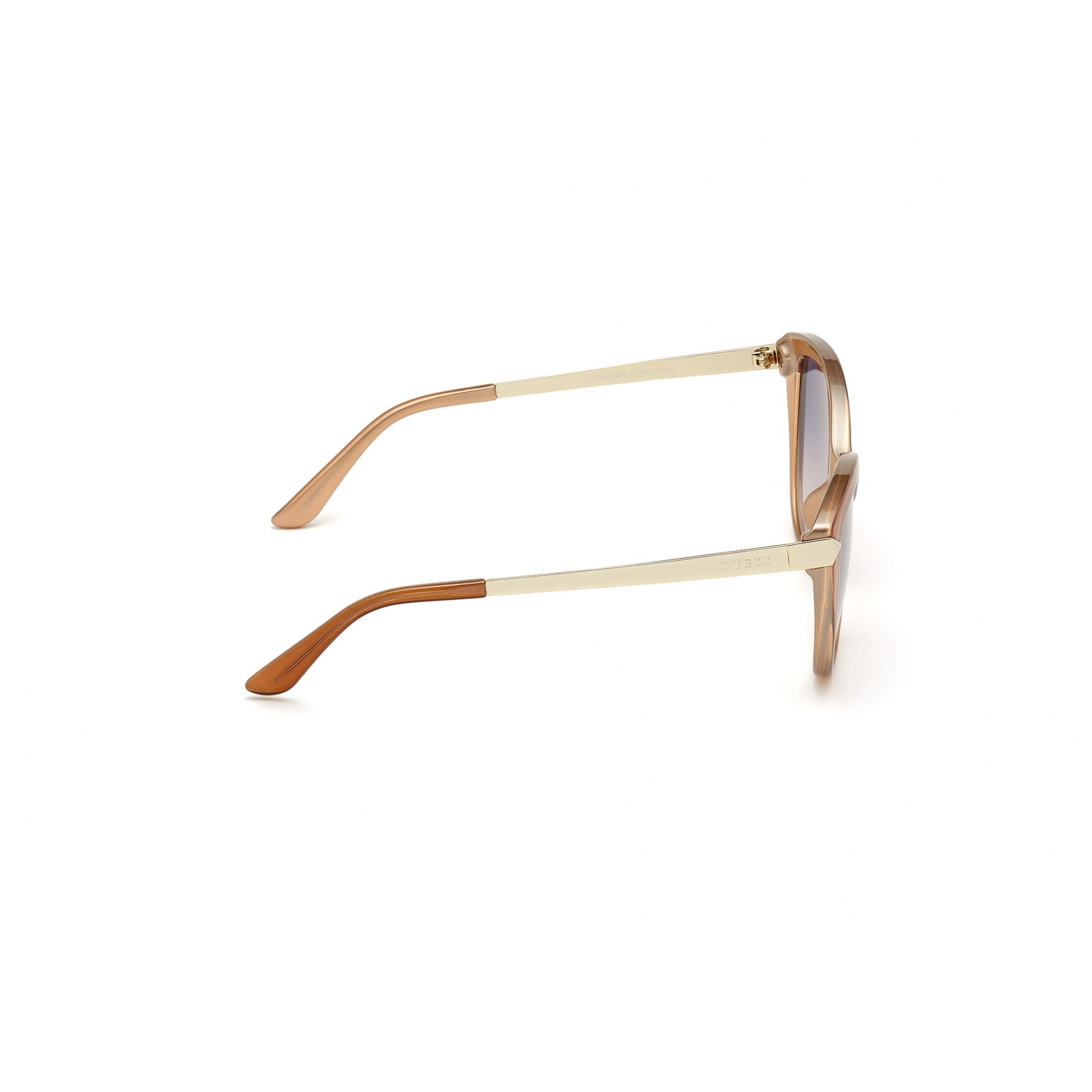 Óculos de Sol Guess GU7658 42B 56