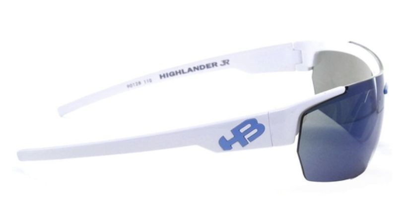 Óculos de Sol HB 9012811087