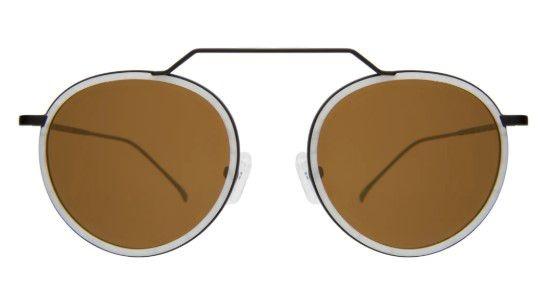 Óculos de Sol Illesteva Wynwood Ace Pear