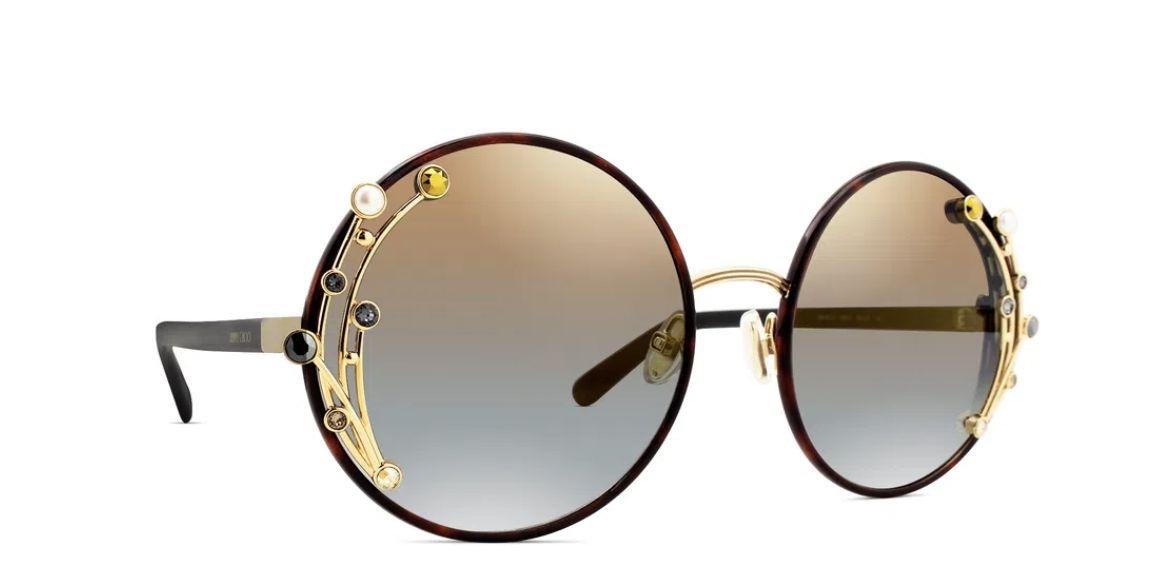 Óculos de Sol Jimmy Choo GEMAS 086 59-FQ