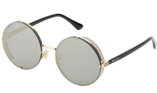 Óculos de Sol Jimmy Choo LILOS J5G 58-JO