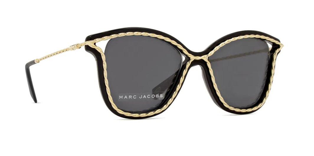 Marc Jacobs MARC160S 807 52-IR