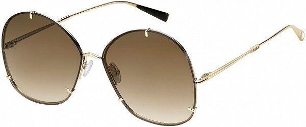 Óculos de Sol Max Mara MMHOOKS 000 61-08