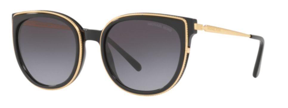 Óculos de Sol Michael Kors MK2089U 33328G 55
