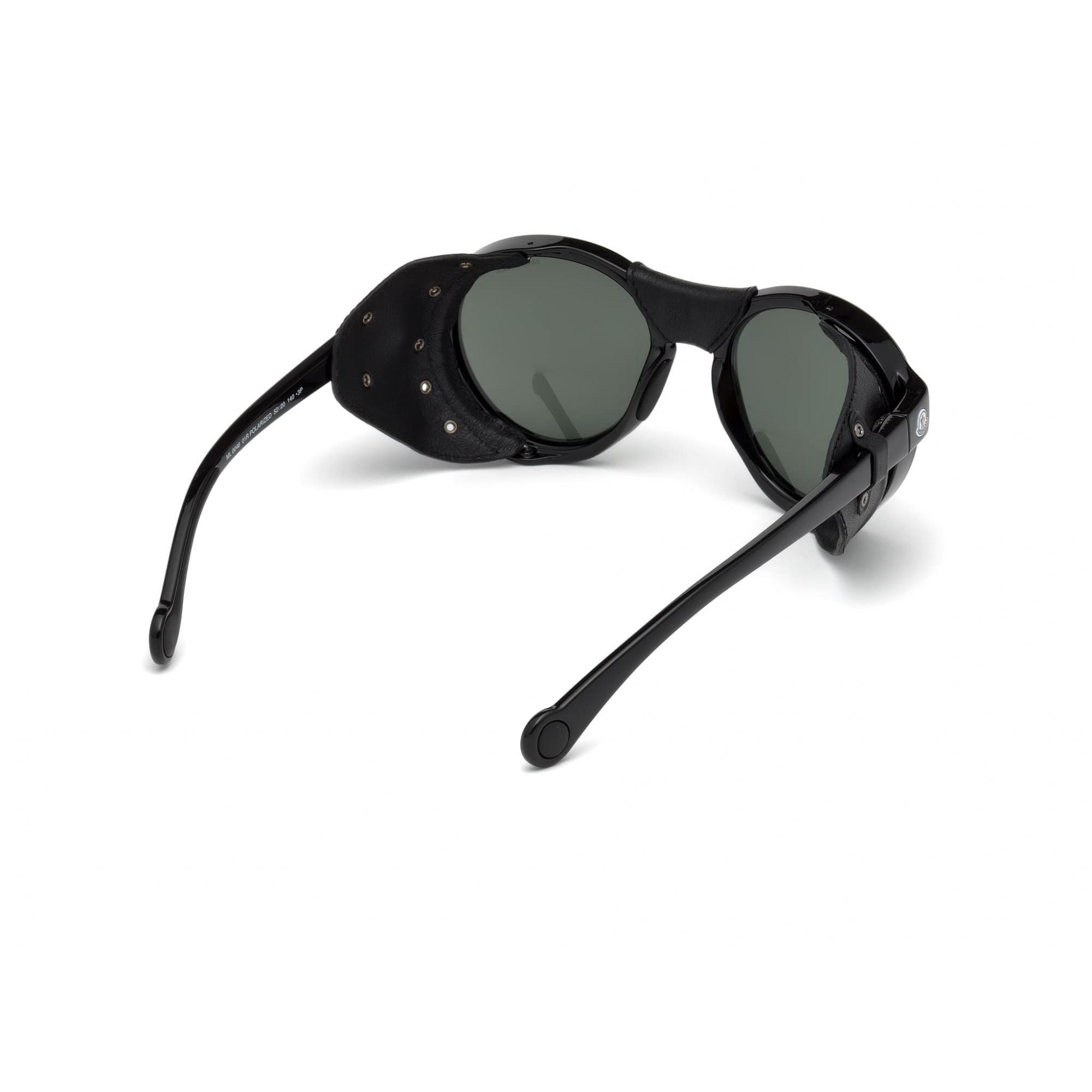 Moncler ML0046 - 01R 52
