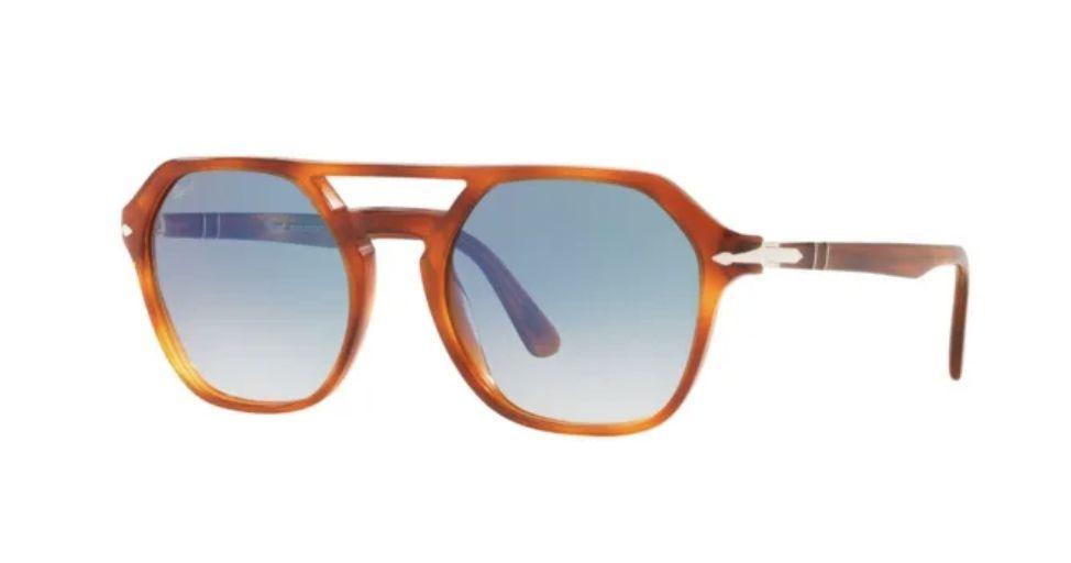 Óculos de Sol Persol PO3206S 963F 51