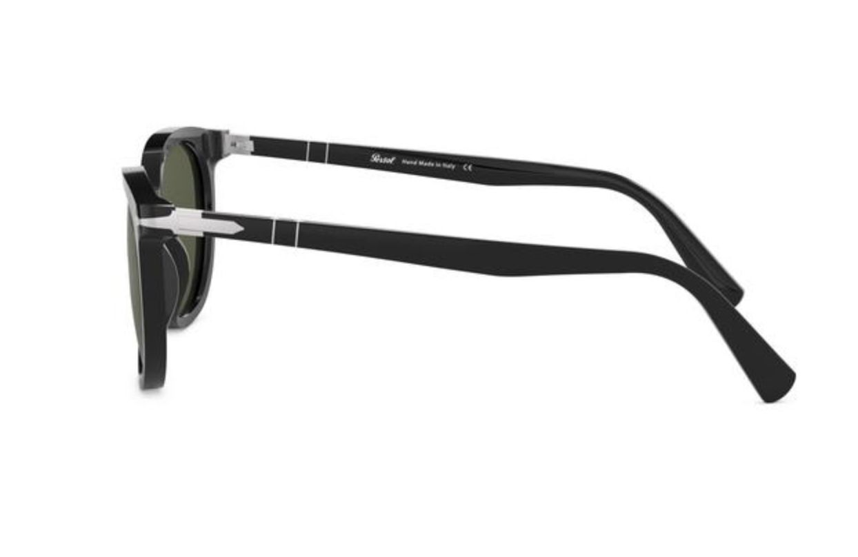 Óculos de Sol Persol PO3216S 9531 51