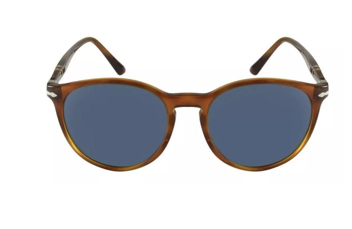 Óculos de Sol Persol PO3228S 9656 53