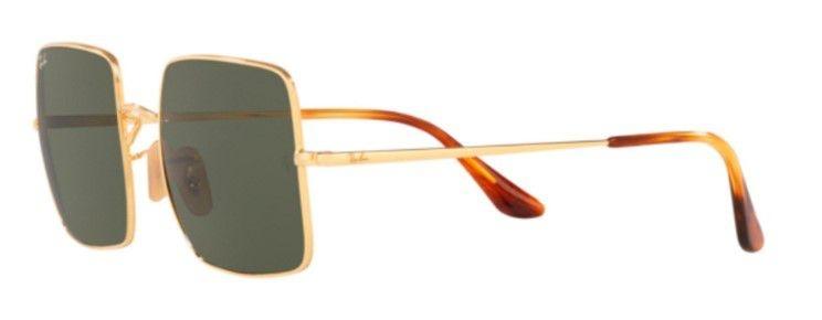 Óculos de Sol Ray-Ban RB1971 914731 54