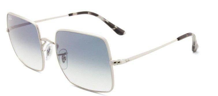 Óculos de Sol Ray-Ban RB1971 91493F 54