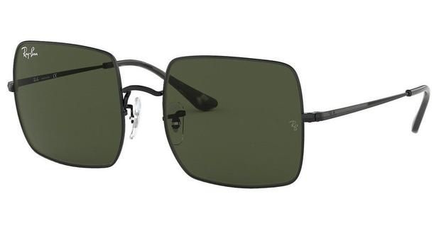 Ray-Ban RB1971L 914831 54