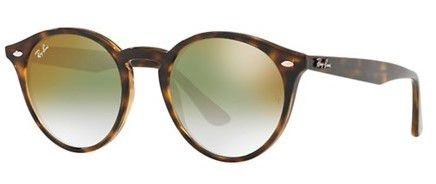 Óculos de Sol Ray-Ban RB2180 710W0 51