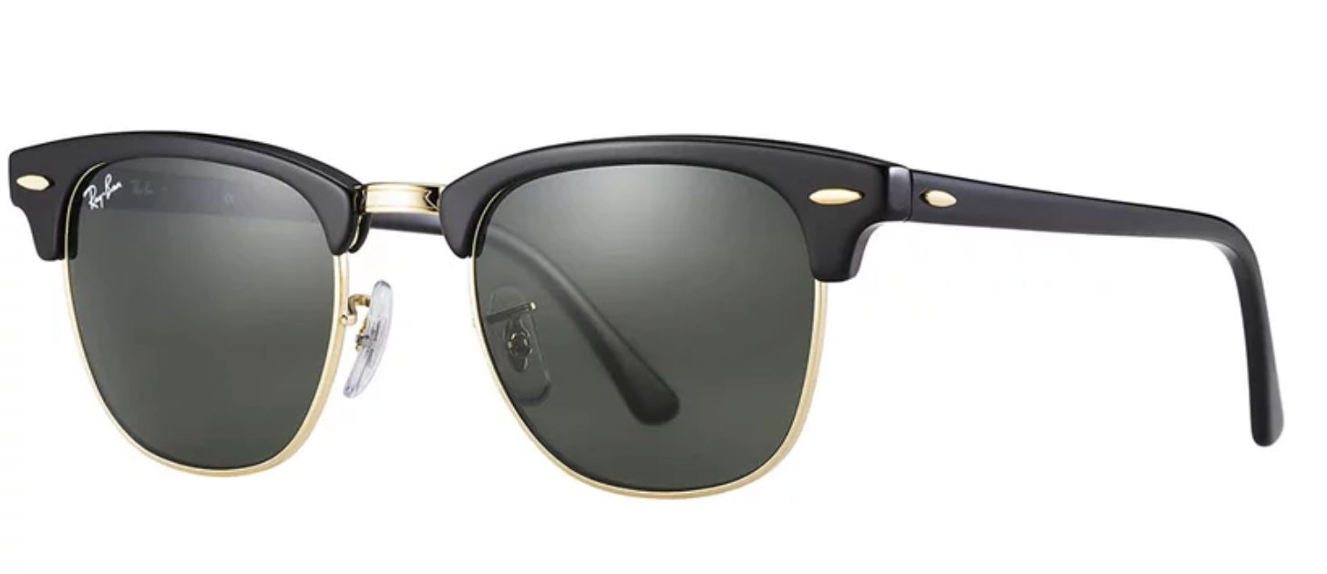 Ray-Ban RB3016L W0365 51