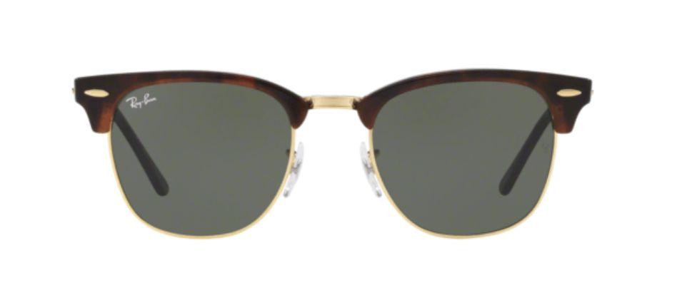 Ray-Ban RB3016L W0366 51