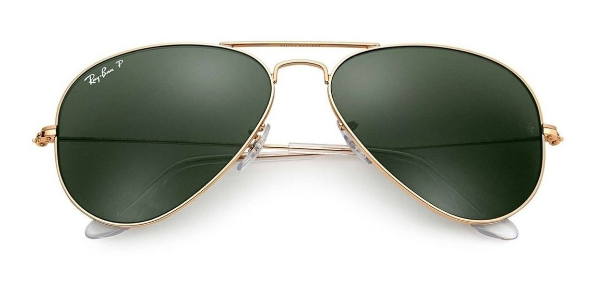 Ray-Ban RB3025L 00158 62