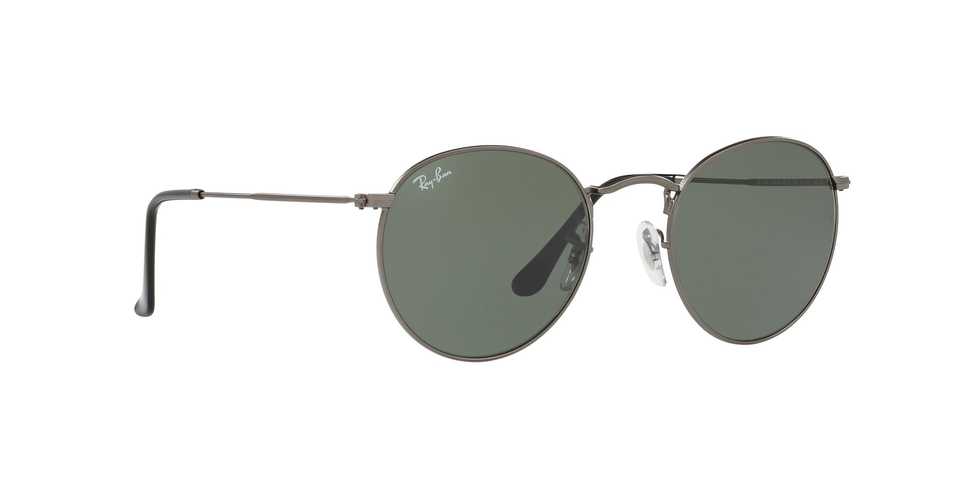 Ray-Ban RB3447L 029 53