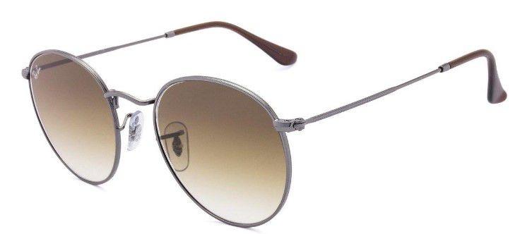 Óculos de Sol Ray-Ban RB3447N 00451 53