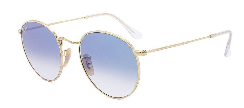 Óculos de Sol Ray-Ban RB3447NL 001 53