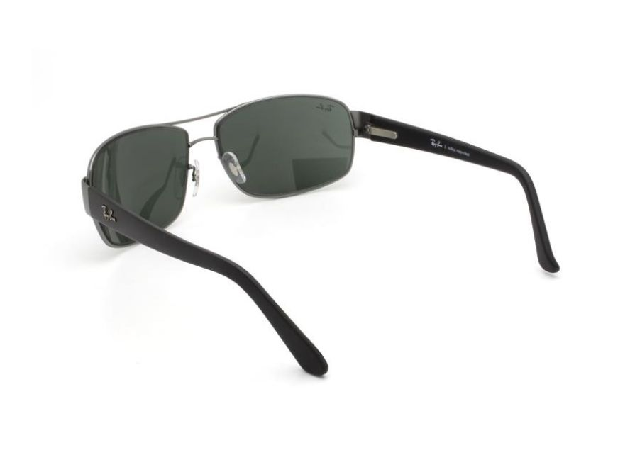 Ray-Ban RB3503L 02971 66