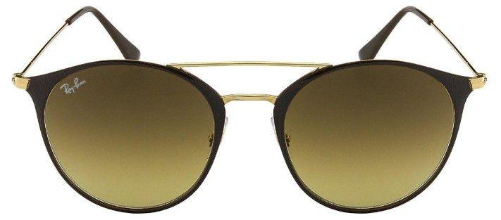 Óculos de Sol Ray-Ban RB3546 900985 52