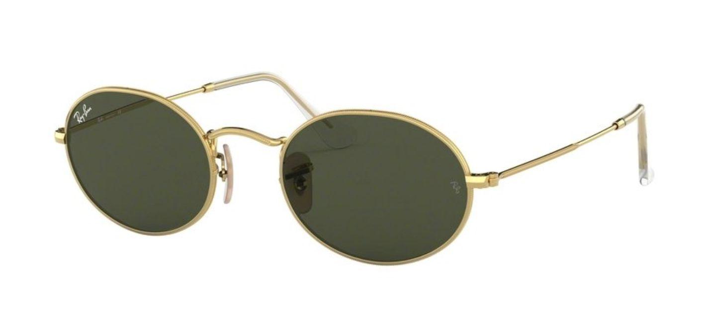 Óculos de Sol Ray-Ban RB3547 00131 54