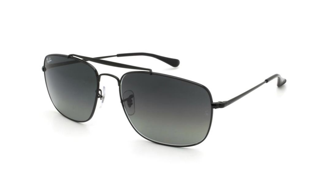 Ray-Ban RB3560L 00271 61