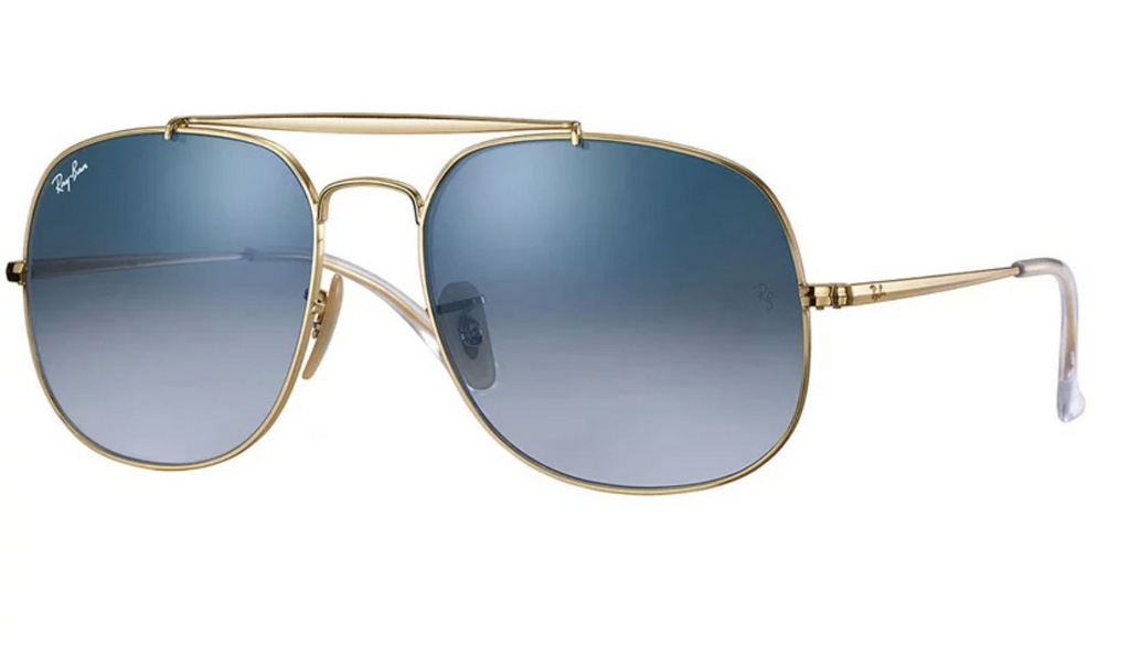 Ray-Ban RB3561L 0013F 57