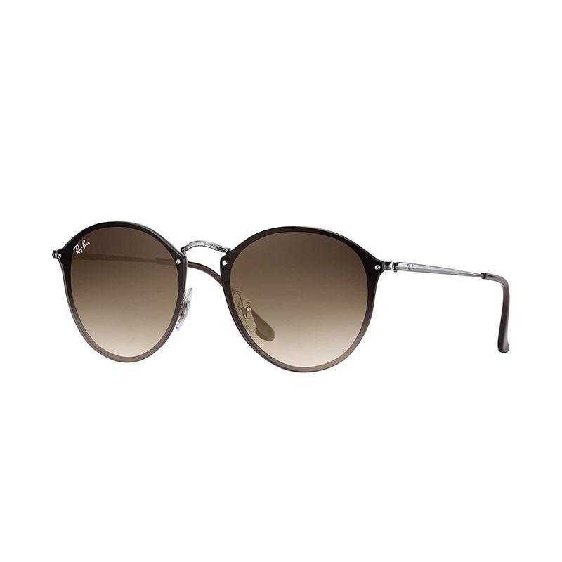 Óculos de Sol Ray-Ban RB3574N 00413 59