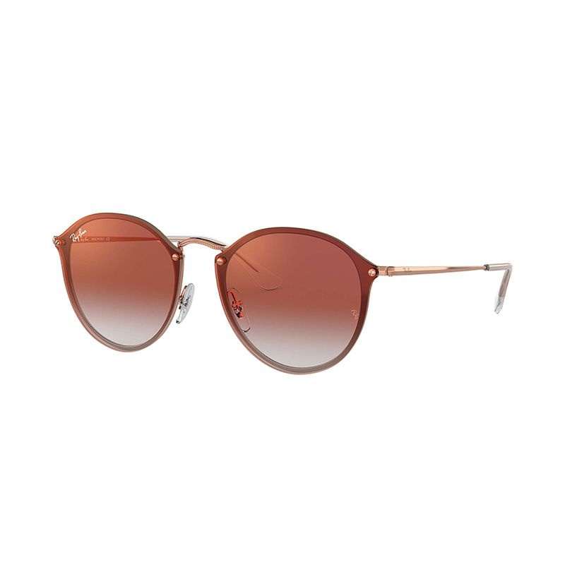 Óculos de Sol Ray-Ban RB3574N 9035V0 59